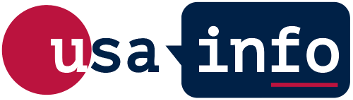 USA-Info.net